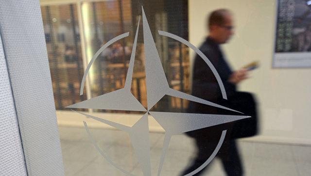 Меркель считает необходимым увеличить оборонные расходы НАТО из-за конфликта в Донбассе