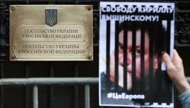 Путин проинформировал, что переговоры сМакроном прошли вделовой иоткрытой атмосфере