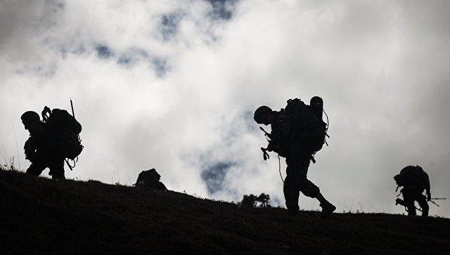 Разведки стран СНГ договорились усилить совместную борьбу с терроризмом