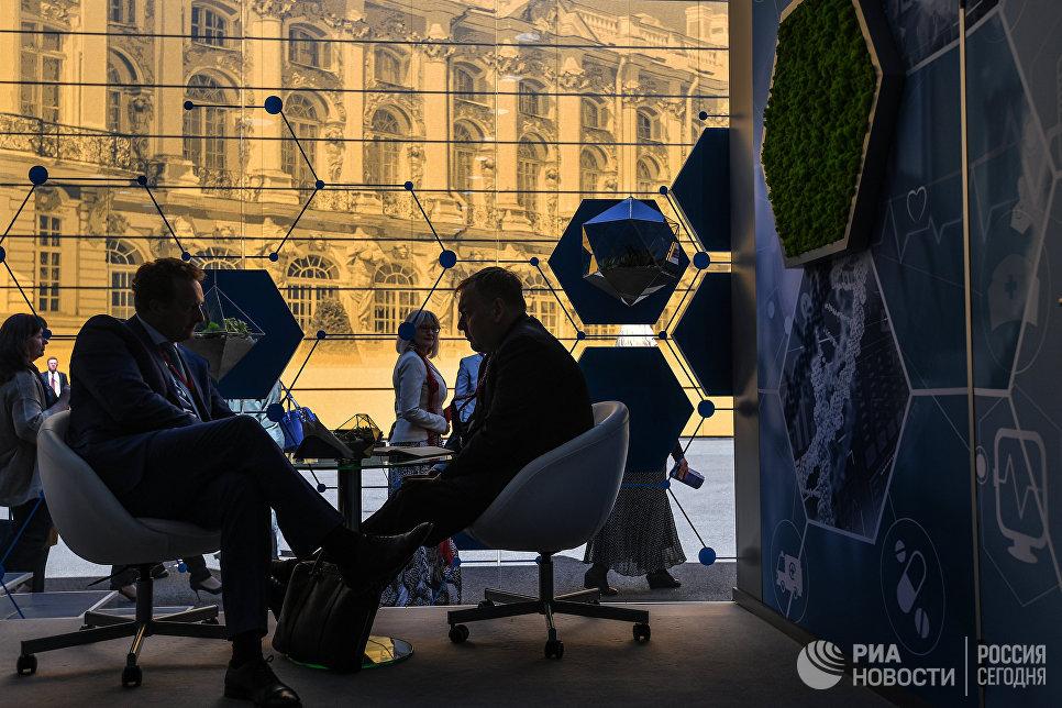 ВТБ закончил сотрудничество сбизнесменом Олегом Дерипаской, попавшим под санкции
