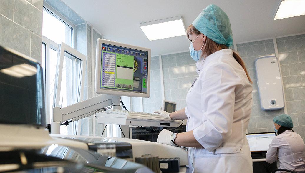 В МИФИ разработали микрокапсулы с квантовыми точками для диагностики рака