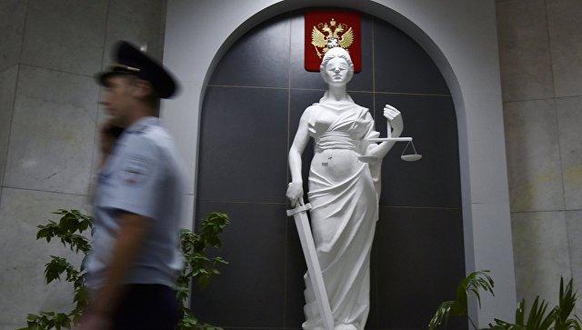 Суд в Нижнем Новгороде рассмотрит дело бывшего мэра города
