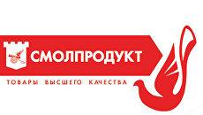 На Смоленщине осенью появятся продукты под единым брендом Смолпродукт