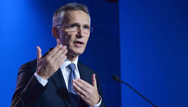 Нет никаких сомнений, что учения НАТО вНорвегии носят антироссийский характер— МИД