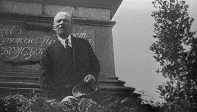 В деле о покушении на Ленина нет никаких загадок, считает эксперт