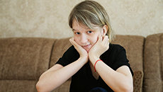 Без боли. Милу Сулимину спасет операция на позвоночнике