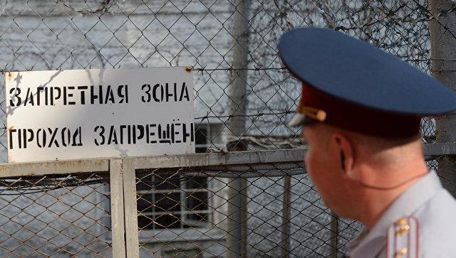 Сотрудник нижегородского псевдо-медцентра получил срок за похищение людей