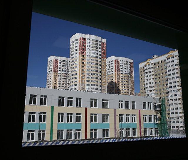 Аналитика коммерческая недвижимость подмосковья 2012 снять место под офис Медовый переулок