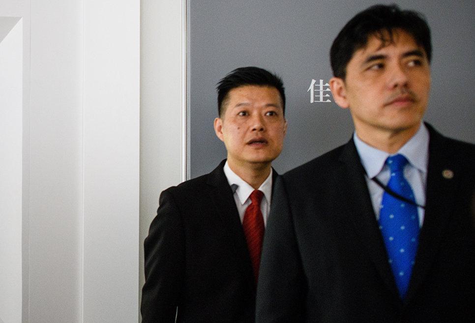 Китай разгромил американскую разведку. США не могут понять, почему