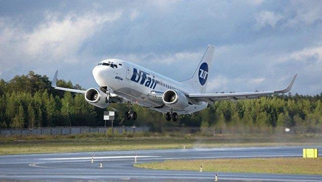 Сотрудник аэропорта Сочи умер во время инцидента с загоревшимся Boeing