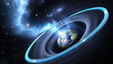 Будущий циклический коллайдер заменит БАК