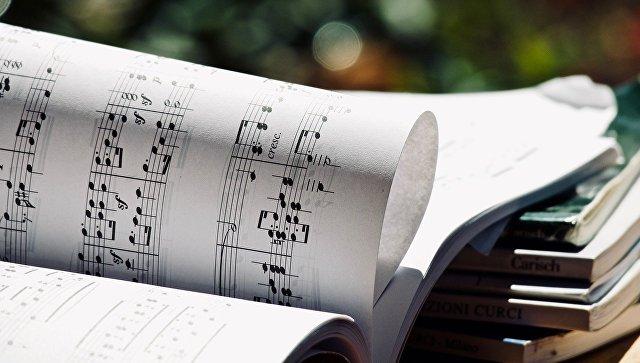 Композитор Дэвид Лэнг рассказал, у какой музыки есть шанс стать популярной