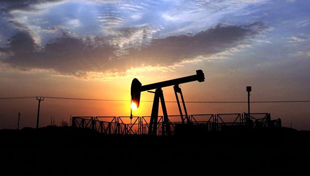 Козак обсудил с нефтяниками, как избежать запретительных пошлин на экспорт