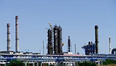 Росатом берется за утилизацию самых опасных промышленных отходов