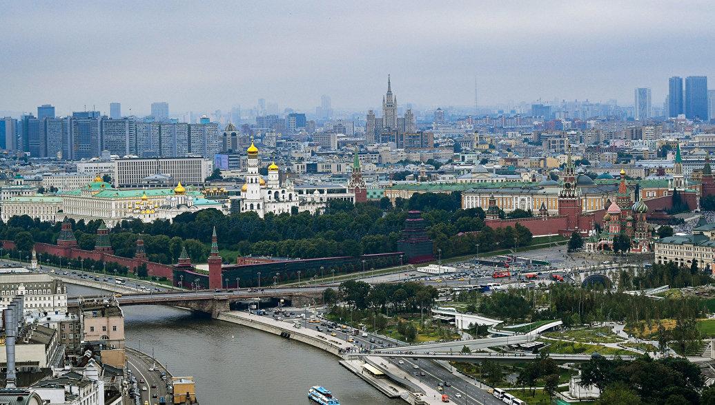 В Минфине рассказали, как изменится Россия после реализации нацпроектов