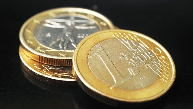 Минфин уверен, что в ЕС согласятся на расчеты за энергоносители в евро