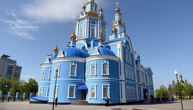 Ульяновская область закрепила за собой 35 показателей развития конкуренции