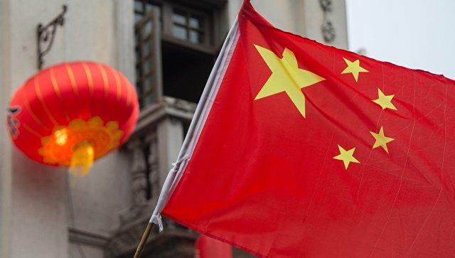 Эксперты предупредили о возможном замедлении экономики КНР