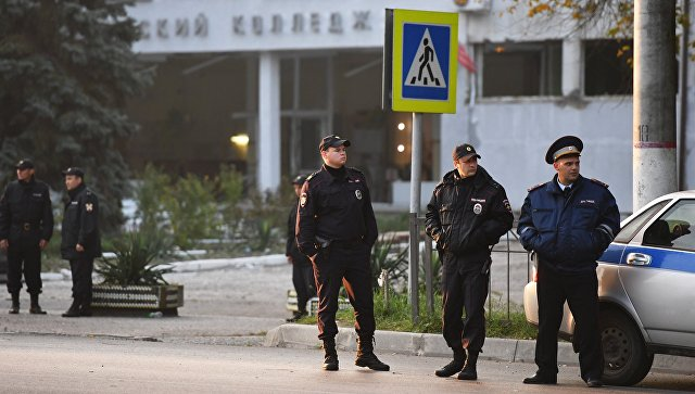"""""""Был жестоким"""": соседка стрелка из Керчи рассказала о его детстве"""