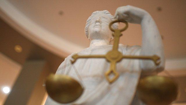 На Урале экс-полицейскому ужесточили наказание после апелляции