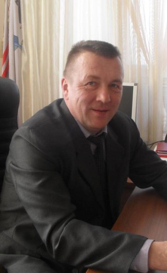 Мэр Верхотурья сбил ребенка и уехал с места ДТП, пишут СМИ