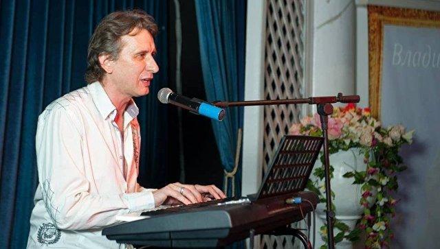 Прощание с композитором Бородиным пройдет в среду в Домодедово