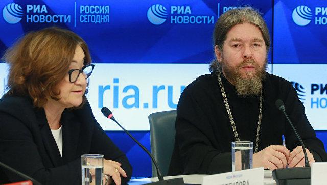"""На выставке """"Сокровища музеев России"""" покажут картины из регионов"""