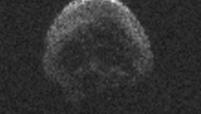 """Ученые предупредили о приближении к Земле """"кометы смерти"""""""