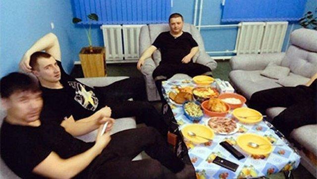 Бывшая жена переводила Цеповязу ежемесячно 250 тысяч рублей, заявил адвокат