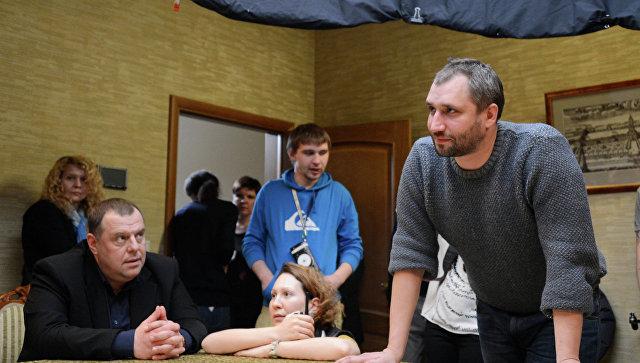 Пользователи «Кинопоиска» назвали фильм «Дурак» лучшим за 15 лет
