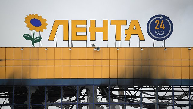 В Петербурге рассказали о состоянии системы пожаротушения Ленты