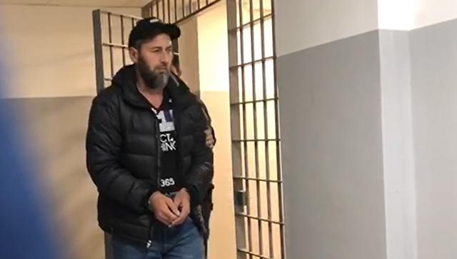 СК задержал двоих участников нападения на псковских десантников в 2000 году
