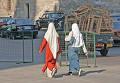 Египетский женщины