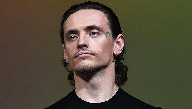 Сергей Полунин рассказал, что всегда хотел получить российский паспорт