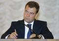 Президент России на VII Всероссийском съезде судей