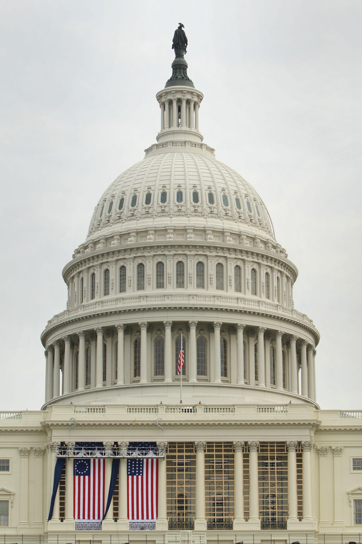 США начинают иммиграционную реформу