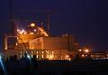 """Строительство двух энергоблоков на АЭС """"Куданкулам"""" в Индии"""