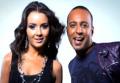 Клип на песню Always азербайджанских конкурсантов Евровидения