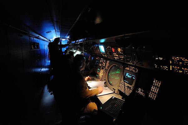 Мрак неизвестности по поводу судьбы пропавшего А330 постепенно рассеивается