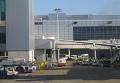 Лондонский аэропорт Гэтвик