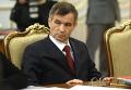 Р.Нургалиев на заседании президиума правительства РФ