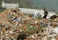 Землетрясение, случившееся 26 декабря 2004 года у берегов Индонезии