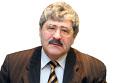 Оганесян Армен Гарникович