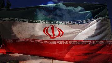 Режим санкций, установленный Советом Безопасности ООН в отношении Ирана, значительно осложняет доступ этой страны к современному оружию