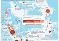 Арктика: жизнь за полярным кругом