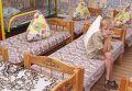 Детский приют