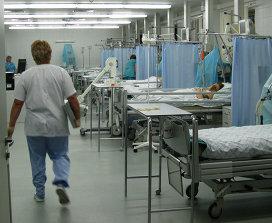 Детский медицинский центр в ростове киндер