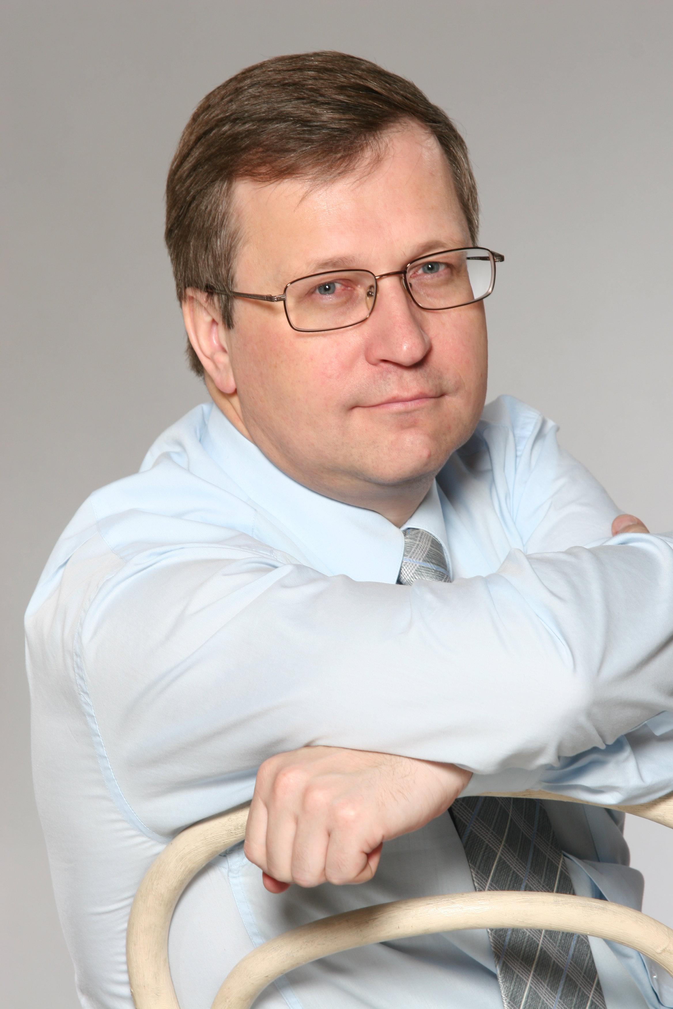 Председатель наблюдательного совета Института демографии, миграции и регионального развития, эксперт в области борьбы с наркоманией Юрий Крупнов. Архив