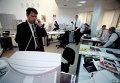 Менеджер по торговле ценными бумагами
