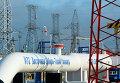 Нефтеперекачивающая станция (НПС №10) нефтепроводной системы «Восточная Сибирь — Тихий океан»
